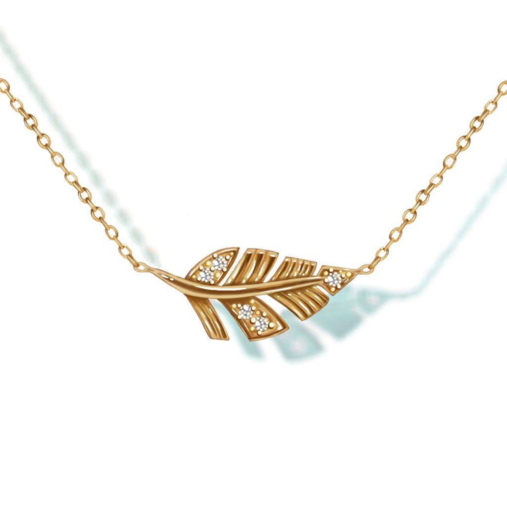 دسته بندی گردنبدسته بندی گردنبند های طلا گالری درگونهند طلا گالری درگونه